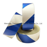 Blauwe Zelfklevende Weerspiegelende Afdekken het van uitstekende kwaliteit/Band (c1300-OB)