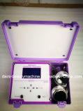 Machine à ultrasons à ultrasons RF Salon SPA