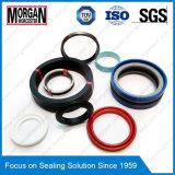Guarnizione dell'unità di elaborazione di alta qualità/giunto circolare/guarnizione/guarnizione di gomma