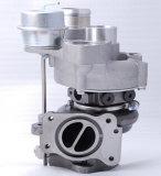 K03 TurboMotoronderdelen 53039880181 voor Mini Cooper S