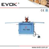 높은 정밀도 자동적인 목제 Cabinent Topline 절단기 (TC-150)