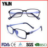 Produits promotionnels en Chine Ynjn Kids Tr90 Optical Frame (YJ-G51074)