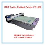 Le GDH T-Shirt Imprimante scanner à plat