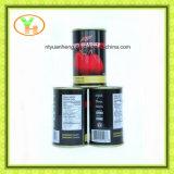160 g de haute qualité de la sauce tomate La pâte de tomate en conserve