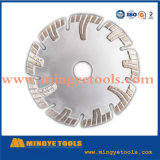 New Style Diamons Saw Blade