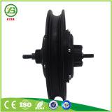 '' Motor eléctrico sin engranaje 36V 250W de la vespa de BLDC Jb-105-12