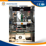 Sleeving Maschinen-Dampf-Generator beschriften heiße Schrumpfmaschine
