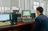 Cabo de fibra óptica Gyxtc8s 96 Core/Cabo de computador/cabo de dados/Cabo de Comunicação/Cabo/conector de áudio