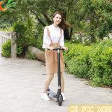 Новейшие Поощрение продаж алюминиевого сплава в сложенном виде E-велосипедов для верховой езды