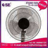 Ventilatore d'oscillazione all'ingrosso basso rotondo del basamento del basamento (FS-40-330)