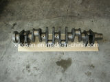 De Trapas van de dieselmotor voor Cummins 4bt 6bt 6CT Kta19 Kta38 Nt855 Nh220 M11 3960621 3907804