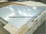 Strato dell'acciaio inossidabile di serie 304 del commercio all'ingrosso 300
