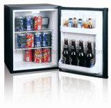 Orbita 호텔 방 사용 흡수 소형 냉장고 또는 침묵하는 Minibar 냉장고 중국제