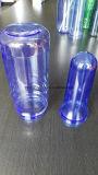 Tritan/Pctg Flasche, die Maschine herstellt