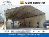 大きい倉庫のテント10*35m (ET-10M)