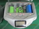 Inspection universelle de qualité de chargeur de batterie et inspection de QC à Dongguan, Shenzhen, Zhongshan