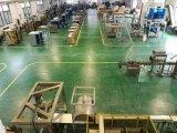 Empaquetadora del polvo de PTFE Vergin con el PLC de Siemens