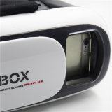 Venda Direta de fábrica a Realidade Virtual 3D Brille Caixa Vr gadgets para Smartphone
