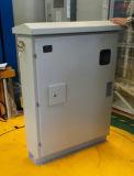 低電圧の電力配分のキャビネット