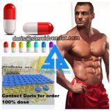 Polvos sin procesar Anastrozoles Arimidex de la pureza elevada del 99% para el Bodybuilding