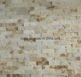 Nuovo mosaico della pietra del marmo di disegno (VMM3S002)