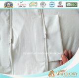 De hete Verkopende Regelbare Gepaste Beschermer van de Matras Zippered
