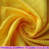 A tela de nylon impermeável de Taslon com impressão para a tela do exército