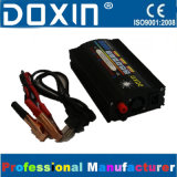 DOXIM DC AC 800W UPS CAR MOFDIFIED SINE WAVE INVERTER