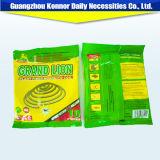 Завод OEM волокна бумаги комаров катушки репеллент от комаров благовоний