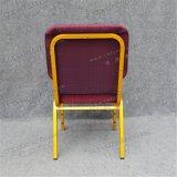 Удобное кино Hall усаживает стулы Autitorium для используемого сбывания (YC-G81)