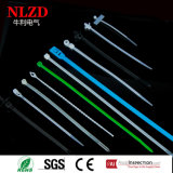 China Multi Size SelfLocking Zip Ties