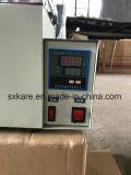 Calefacción eléctrica Tanque de agua constante (HW-I)