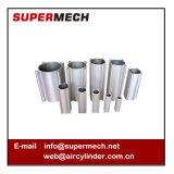 De Buis van het Aluminium van Mickey Mouse van het Type van Si van ISO 6431 met het Anodiseren in de Leverancier van China