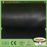 30mmの厚さの熱絶縁体のゴム製泡毛布