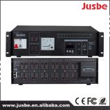 Sc-1030b PRO système son 8 canaux Processeur du contrôleur de séquence d'alimentation numérique