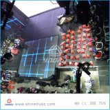 Heavy Duty Outdoor Aluminium Portable Stage Concert Stage Stage Stage