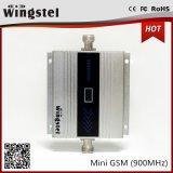 De hete GSM 900MHz van de Verkoop Mini2g Mobiele Repeater van het Signaal met LCD