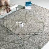 Wohnzimmer-neuer Entwurfs-Kaffeetisch/seitlicher Tisch (M055)