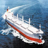 オークランドへの広州からの専門の貨物運送業者かシンセンまたは上海