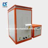 INDUKTIONS-Hartlöten-Ofen der China-Fertigung-Lsw-60kw IGBT Hochfrequenz