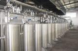 Fabricação 100% Extracto natural de espargos