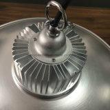 Новые поступления 30 Вт, 50 Вт, 70 Вт, 100 Вт Светодиодные лампы Highbay