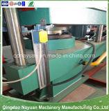Het Vulcaniseren van de plaat Machine om RubberVerbindingen Te maken
