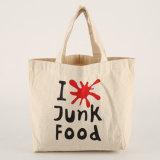 OEMデザイン食糧野菜のフルーツのパッキング綿袋