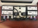 IP65 impermeabilizan la iluminación ajustable de la inundación de Philips 1600W SMD LED