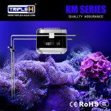 RGB impermeable Full Spectrum alta calidad Marine Aquarium luces LED