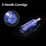 Professioneel Permanent Dr. Pen 3D Nano Naald voor de Groei van de Wimper/van de Wenkbrauw