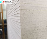 Scratch Resistance Foamed PVC Board