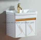 Fournisseur en aluminium de /Vanity de Module de salle de bains