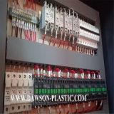 500ml HDPE/PE Phamarceutical Flaschen-Extruder-Formteil-Maschine